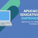 Aplicaciones-educativas-para-emprendedores