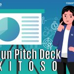 ELEMENTOS DE UN PITCH DECK ANTE INVERSIONISTAS