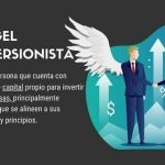 angel-inversionista-blog-fondela